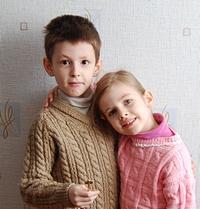 Матвей и Дана